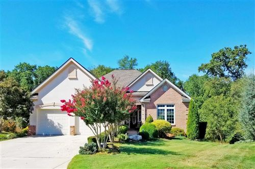 Photo of 137 Heron Court, Vonore, TN 37885 (MLS # 1106665)