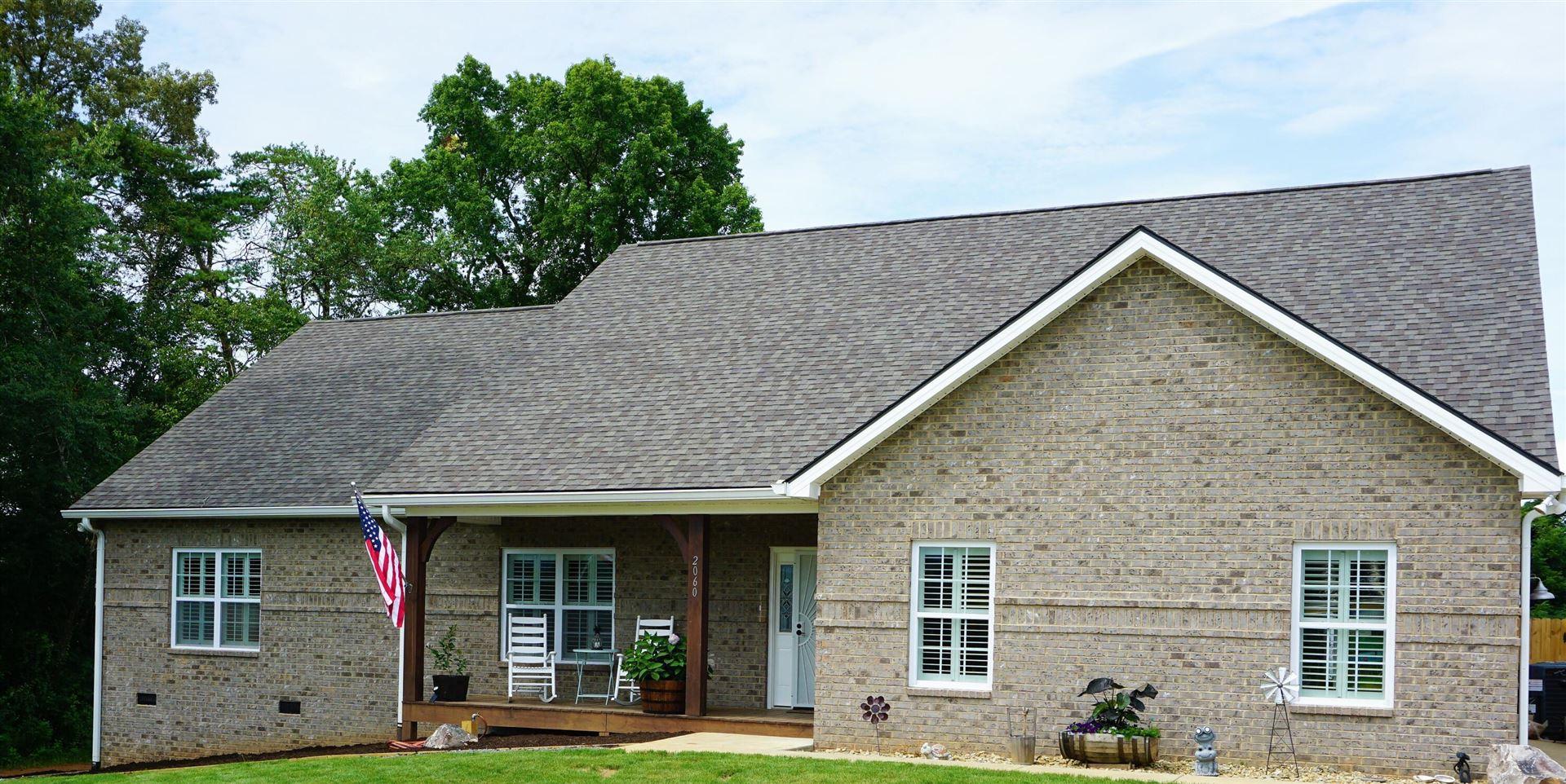 Photo of 2060 Angus Blvd, Maryville, TN 37803 (MLS # 1160665)