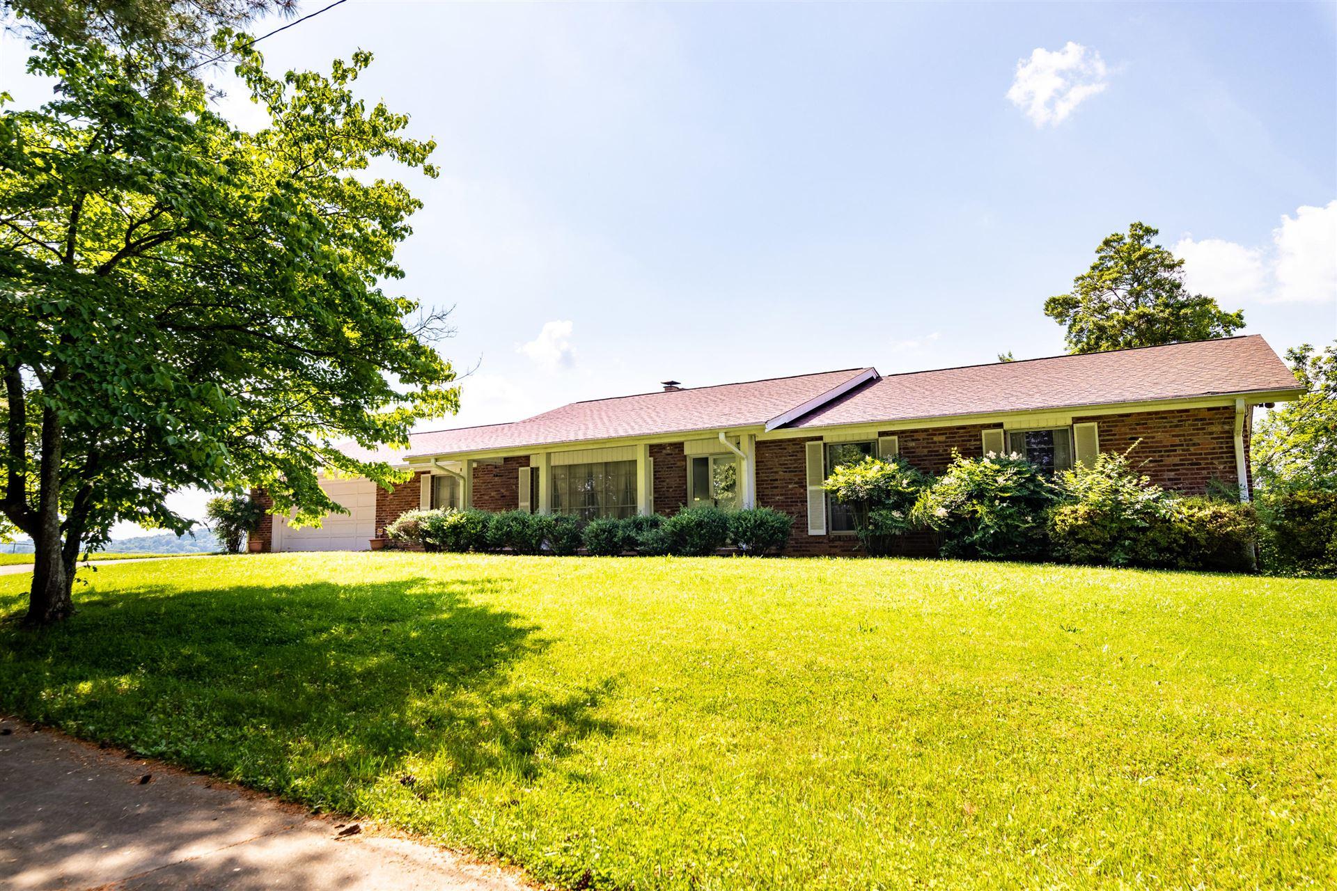 Photo of 2079 Lakeview Rd, Lenoir City, TN 37772 (MLS # 1119667)