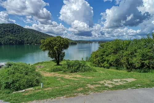 Photo of Lot 607 Russell Brothers Rd, Sharps Chapel, TN 37866 (MLS # 1128668)
