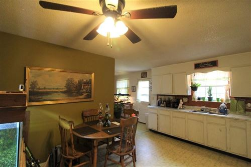 Tiny photo for 4520 Toestring Valley Rd, Spring City, TN 37381 (MLS # 1132668)