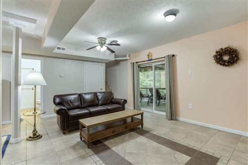 Tiny photo for 125 Elizabeth Lane, Caryville, TN 37714 (MLS # 1151668)