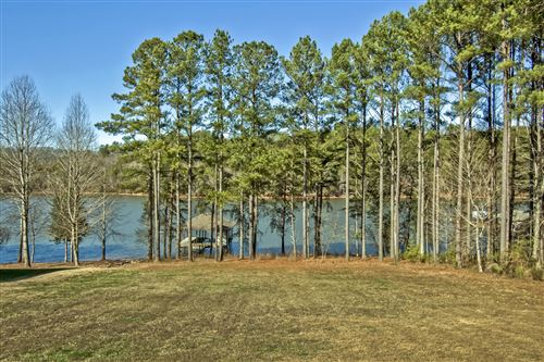 Tiny photo for 320 Marsh Hawk Drive, Vonore, TN 37885 (MLS # 1106669)