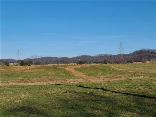 Photo of 6.60 Acres Tom Breeden Rd, Jefferson City, TN 37760 (MLS # 1144669)