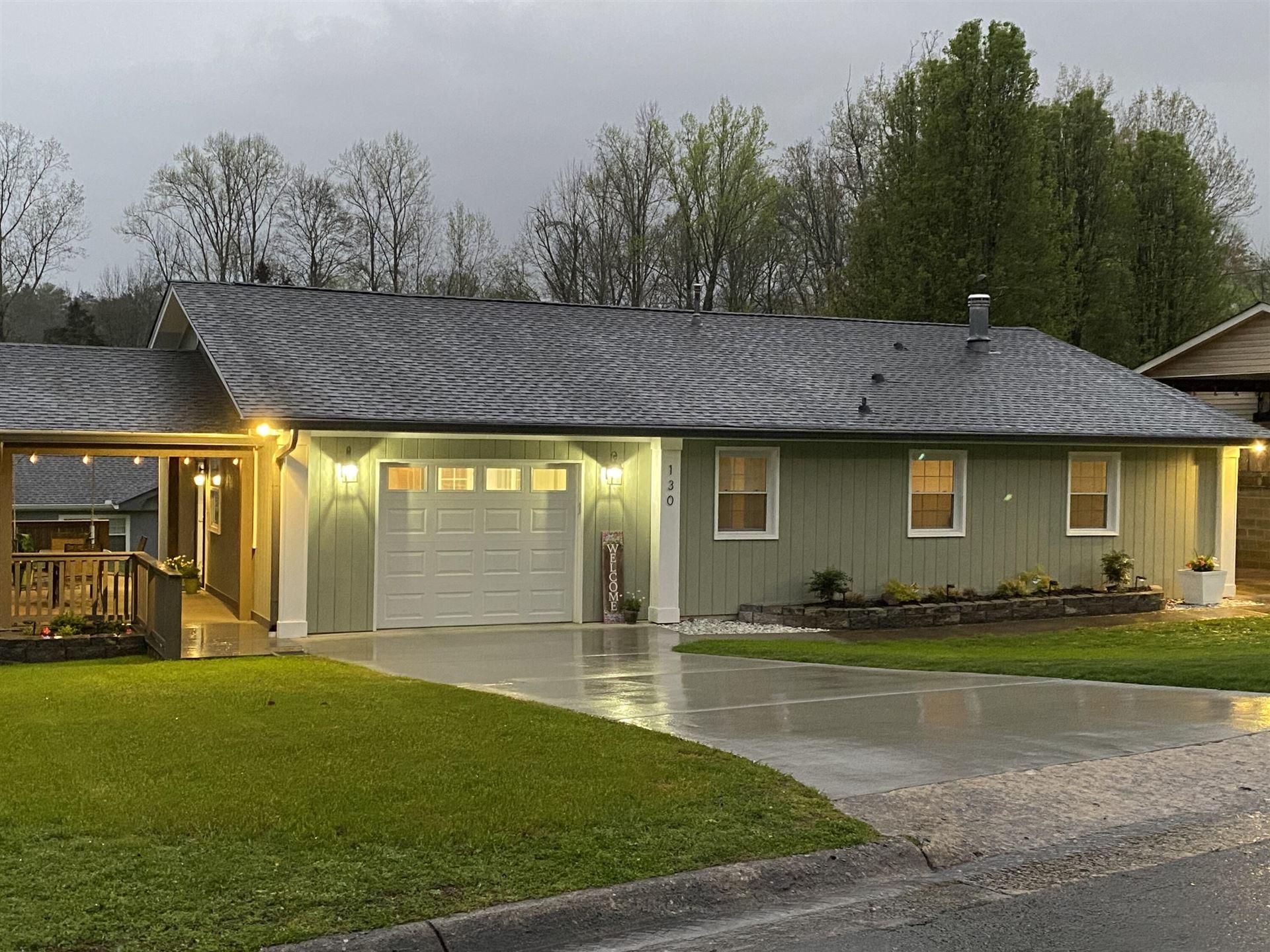 Photo of 130 Pembroke Rd, Oak Ridge, TN 37830 (MLS # 1147669)