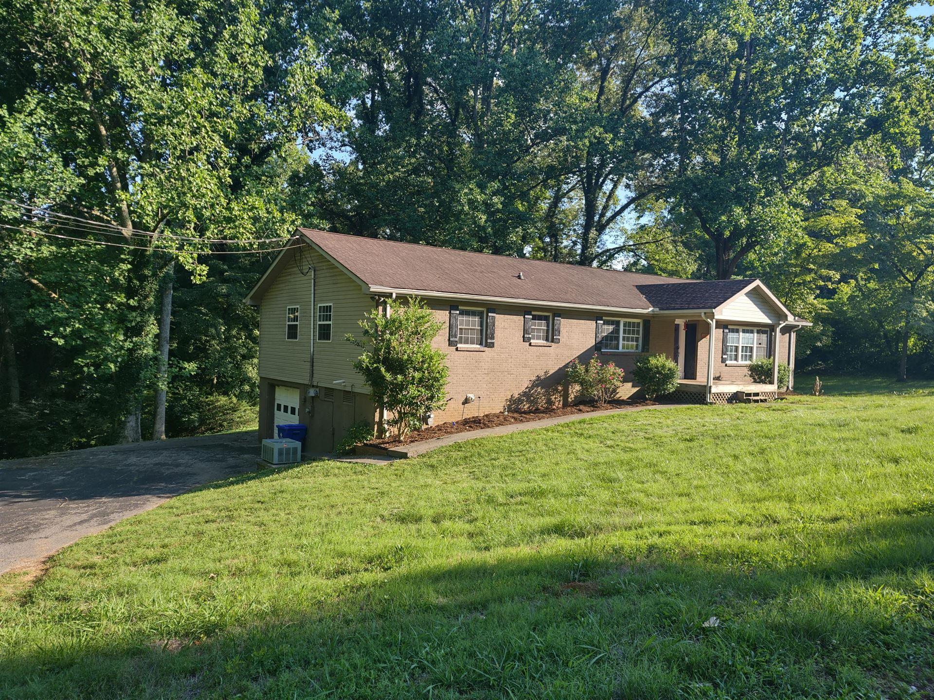 Photo of 739 Robertsville Rd, Oak Ridge, TN 37830 (MLS # 1161669)