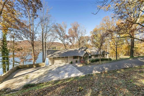 Photo of 4701 Guinn Rd, Knoxville, TN 37931 (MLS # 1141670)