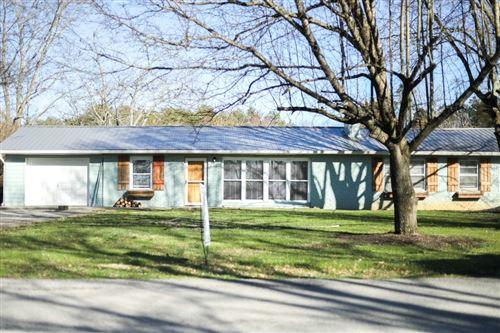 Photo of 228 Branch Lane, Knoxville, TN 37924 (MLS # 1144670)