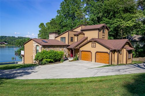 Photo of 7785 Melanie Circle, Talbott, TN 37877 (MLS # 1129674)
