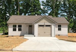 Photo of 201 Echo Circle, Athens, TN 37303 (MLS # 1079675)