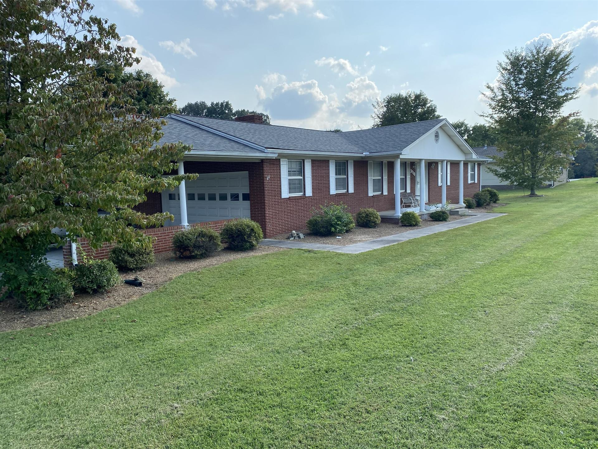 Photo of 3710 E Emory Rd, Knoxville, TN 37938 (MLS # 1167675)
