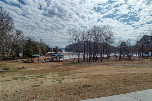 Tiny photo for 115 Hidden Harbor Court, Spring City, TN 37381 (MLS # 1142676)