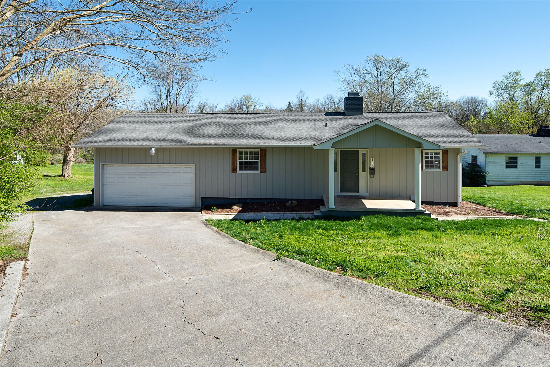 Photo of 130 California Ave, Oak Ridge, TN 37830 (MLS # 1147676)