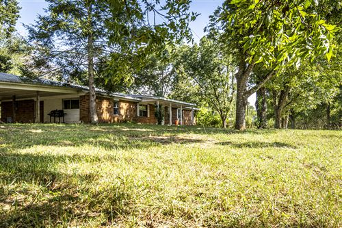Photo of 858 Leadvale church rd Rd, White Pine, TN 37890 (MLS # 1128677)