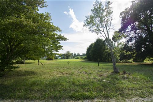 Tiny photo for 858 Leadvale church rd Rd, White Pine, TN 37890 (MLS # 1128677)