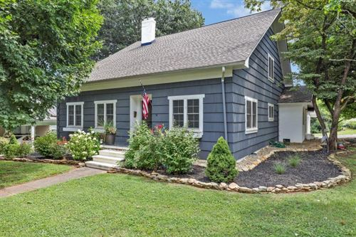 Photo of 601 Broad St, Sweetwater, TN 37874 (MLS # 1162678)