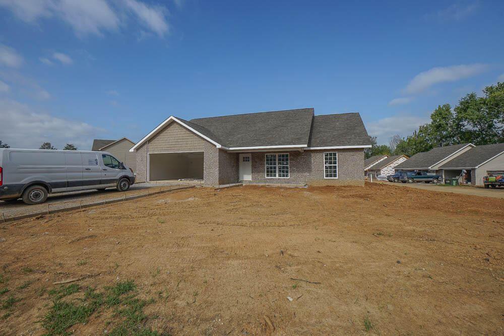 Photo of 211 Horton Lane, Maryville, TN 37803 (MLS # 1166679)