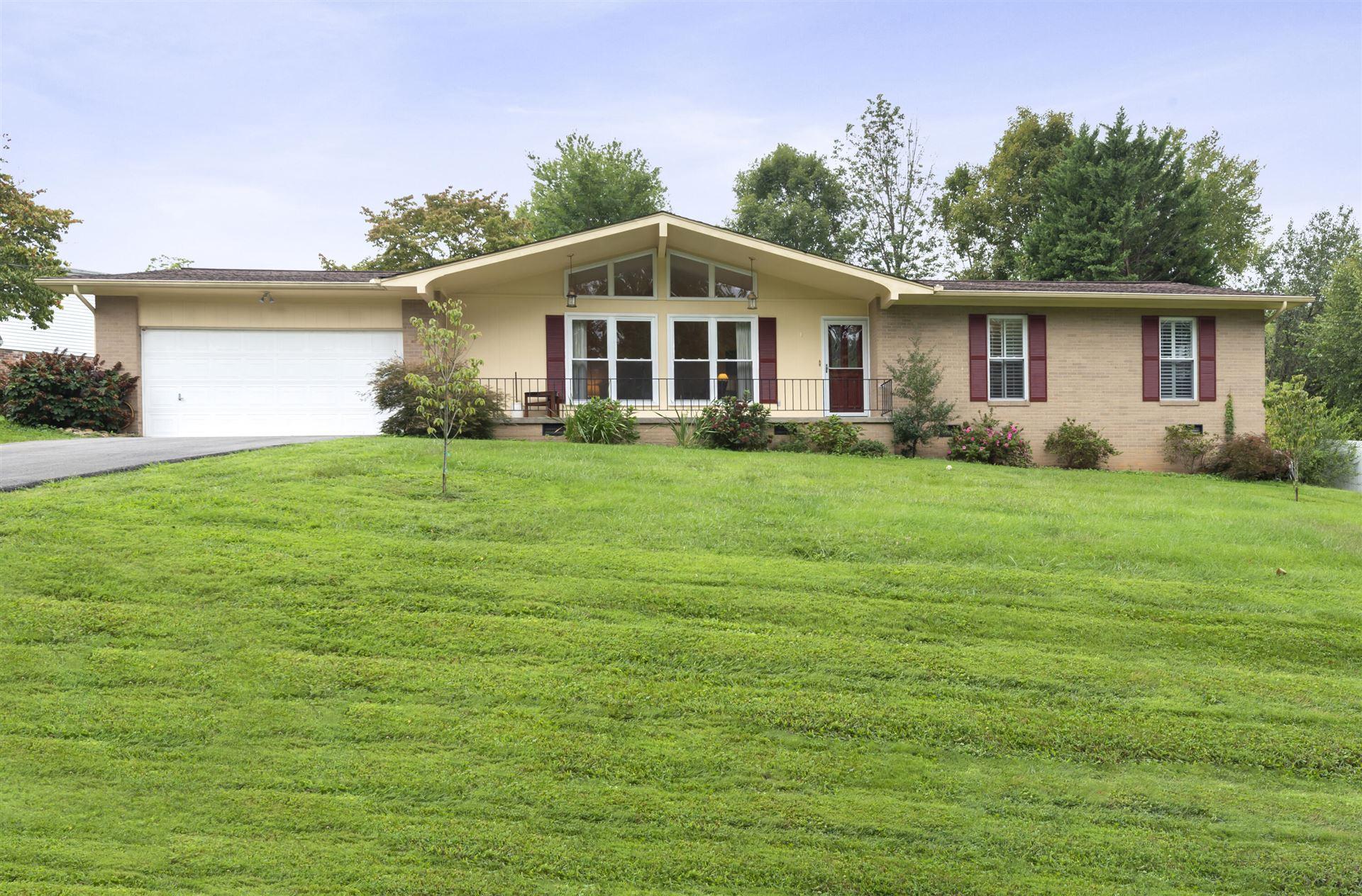 Photo of 120 Cooper Circle, Oak Ridge, TN 37830 (MLS # 1167679)