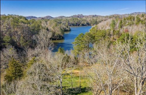 Tiny photo for 340 Bill Moser Rd, Vonore, TN 37885 (MLS # 1136680)