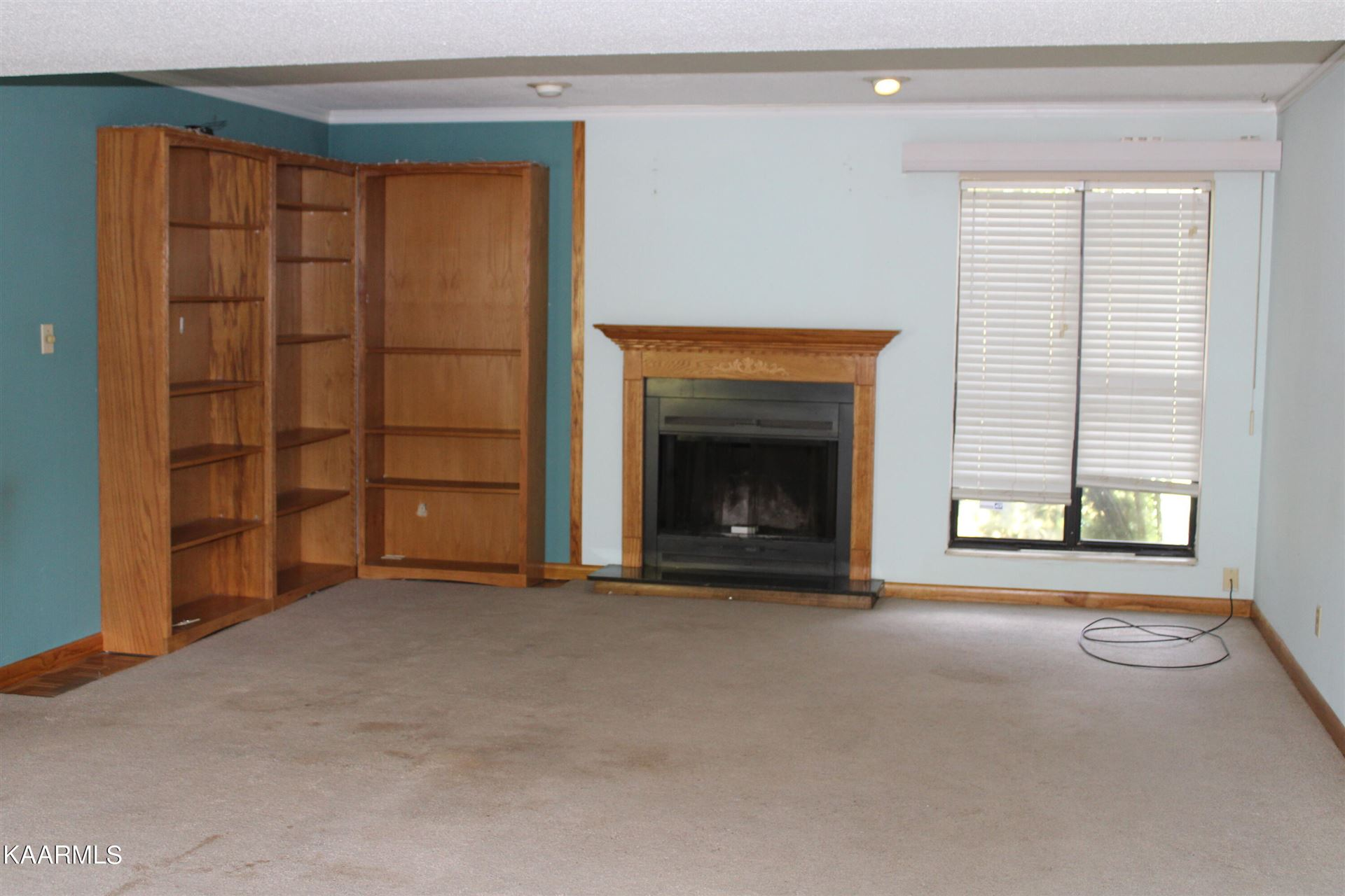 Photo of 8701 Olde Colony Tr #APT 59, Knoxville, TN 37923 (MLS # 1171681)
