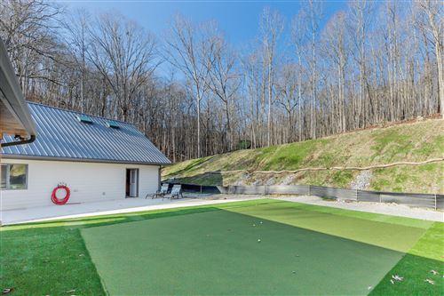 Tiny photo for 178 Emerald Pointe Circle, Rockwood, TN 37854 (MLS # 1139682)