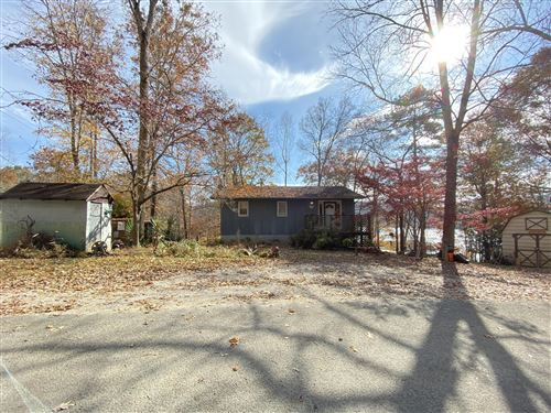 Photo of 119 Trails End, Sharps Chapel, TN 37866 (MLS # 1100684)