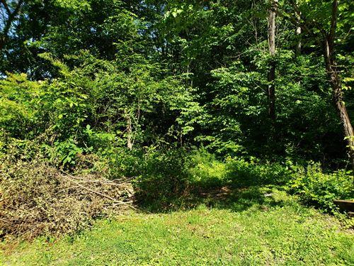 Tiny photo for Lot B/44 Bootbluff Trail, Dandridge, TN 37725 (MLS # 1118684)