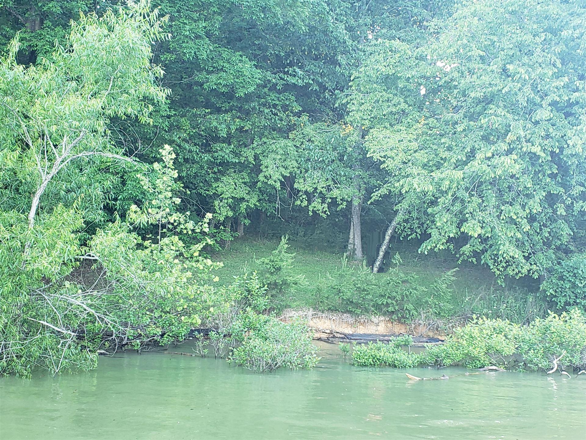Photo for Lot B/44 Bootbluff Trail, Dandridge, TN 37725 (MLS # 1118684)