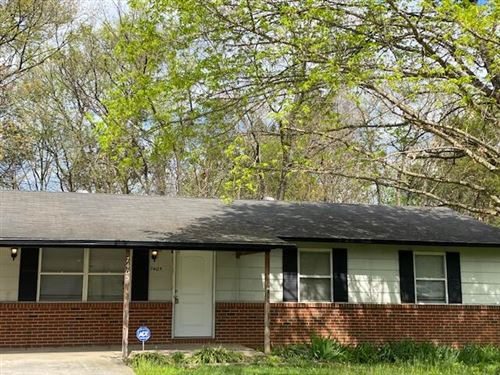 Photo of 7405 Meadowbrook Circle, Knoxville, TN 37918 (MLS # 1149685)