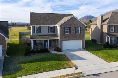 Photo of 2759 Honey Hill Rd, Knoxville, TN 37924 (MLS # 1138689)