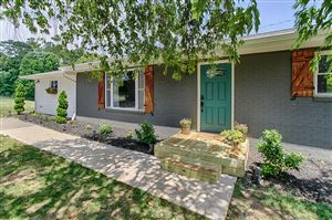 Photo of 416 Everett Rd, Knoxville, TN 37934 (MLS # 1083690)