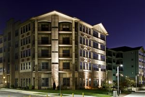 Photo of 445 W Blount Ave #Apt 321, Knoxville, TN 37920 (MLS # 1067692)