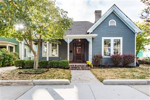 Photo of 825 Deery St, Knoxville, TN 37917 (MLS # 1097692)