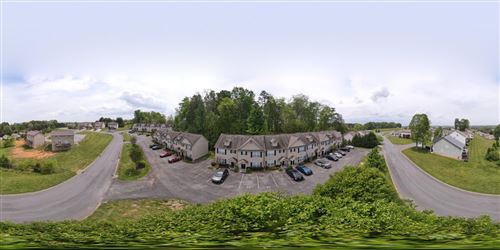 Photo of 1432 William Holt Blvd, Sevierville, TN 37862 (MLS # 1151692)