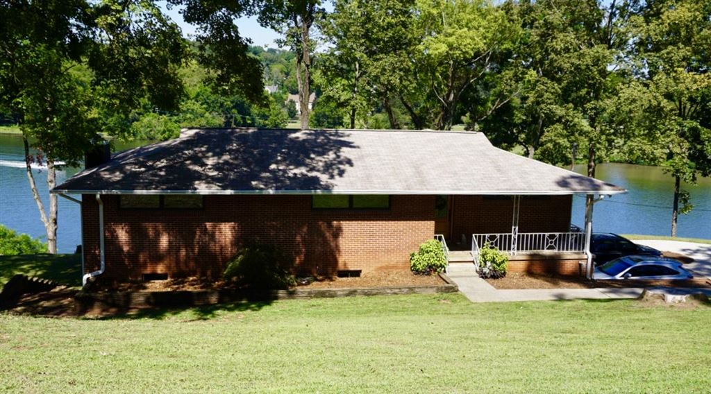 Photo for 3508 SW Blow Drive, Knoxville, TN 37920 (MLS # 1092694)