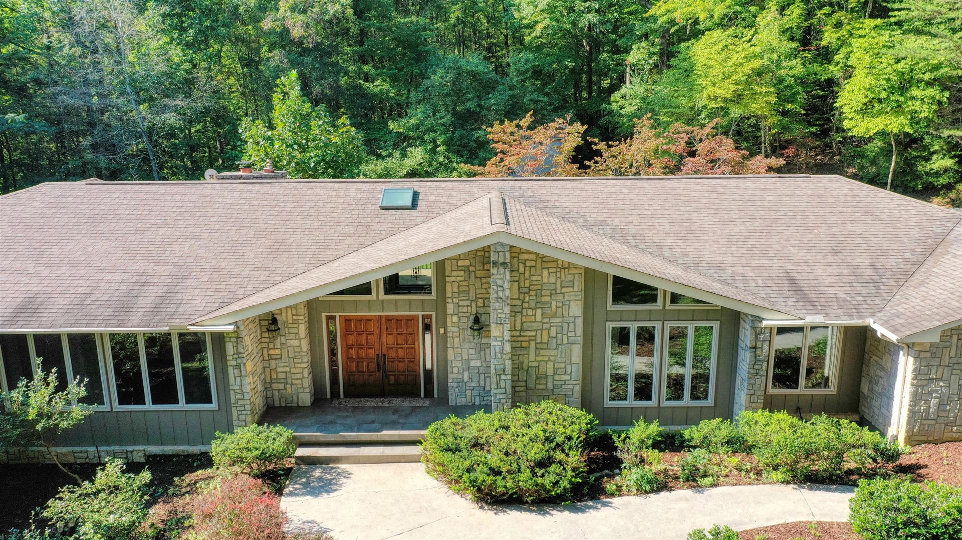 Photo of 2409 W Gallaher Ferry Rd, Knoxville, TN 37932 (MLS # 1169695)