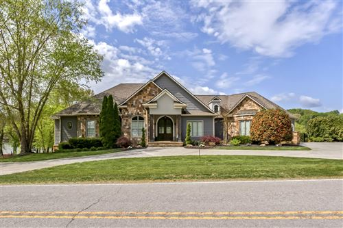 Photo of 3714 Maloney Rd, Knoxville, TN 37920 (MLS # 1149696)
