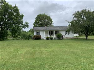 Photo of 824 Oliver Springs Hwy, Clinton, TN 37716 (MLS # 1079698)