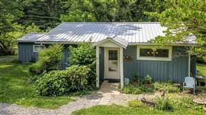 Photo of 2035 Old Chilhowee Rd, Seymour, TN 37865 (MLS # 1042699)