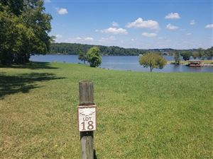 Photo of Lot 18 Promontory Point, Louisville, TN 37777 (MLS # 1094699)