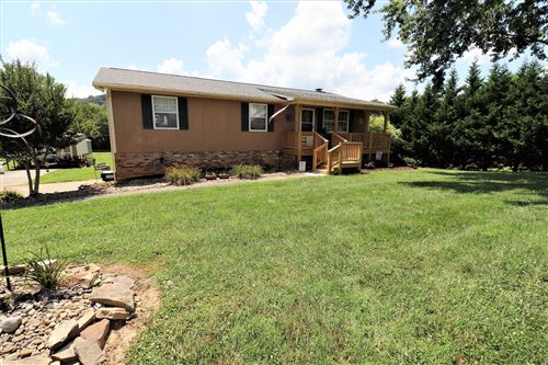 Photo of 2109 Colonial Circle, Maryville, TN 37803 (MLS # 1160699)