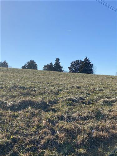 Photo of 0 Campbells Point Rd, Corryton, TN 37721 (MLS # 1162700)