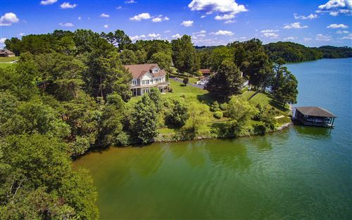 Photo of 308 Southshore Drive, Greenback, TN 37742 (MLS # 1106701)