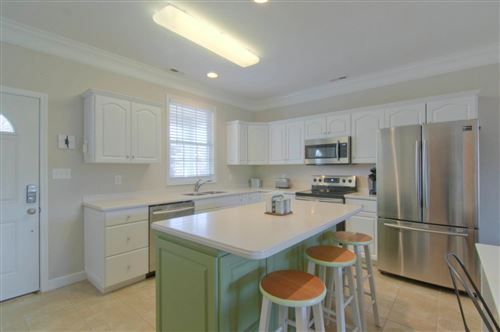 Tiny photo for 234 Sunset Cove Drive, Maynardville, TN 37807 (MLS # 1107701)