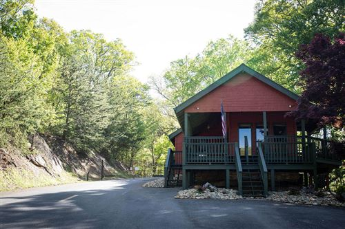 Tiny photo for 408 Chelaque Way, Mooresburg, TN 37811 (MLS # 1117701)