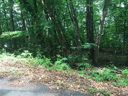 Photo of Lot 13r Arrow Drive, Morristown, TN 37814 (MLS # 1118701)