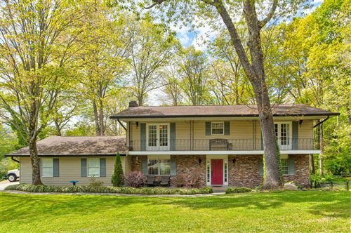 Photo of 1900 Northwood Drive, Knoxville, TN 37923 (MLS # 1149703)