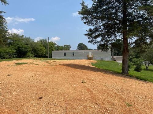 Photo of 132 Garland Stinnett Rd, Dayton, TN 37321 (MLS # 1162703)