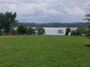 Photo of 435 Conkinnon Drive, Lenoir City, TN 37772 (MLS # 1084704)