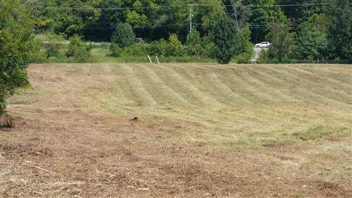 Photo of Lifespring Lane, Knoxville, TN 37918 (MLS # 1109706)